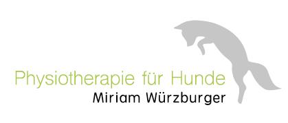 Hundephysiotherapie in Heidelberg